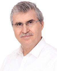 Ekrem YÜCE Sakarya Büyükşehir Bld. Bşk.