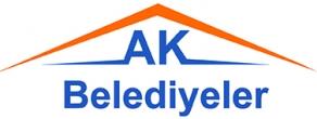 AK Belediyeler