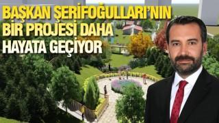 ELAZIĞ'DA KENT-KÖY PROJESİNDE SONA DOĞRU