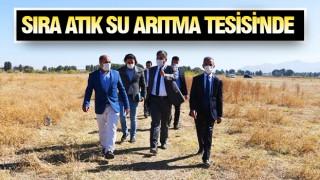 MUŞ'A EN İYİ HİZMETLER KAZANDIRILIYOR