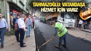 ŞAHİNBEY'DEN BİR BAŞARI DAHA