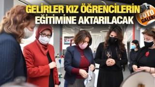 BALIKESİR'DEN TÜRKİYE'YE ÖRNEK FARKINDALIK