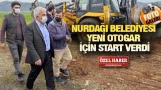 BAŞKAN KAVAK'TAN MÜJDELİ HABER