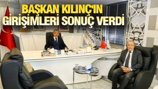 TRT'DEN ADIYAMAN TANITIM FİLMİ